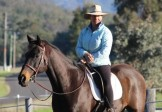 "Riding in Synchronicity – Intro. Riding Course – March 23-25 ""Alchemy Place"", Moonbi, NSW"