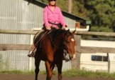"""Alchemy Place"" Introductory Riding course – Moonbi, NSW – May 5-7"